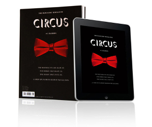 circus_front1